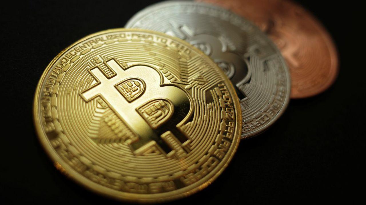 achat bitcoins paypal