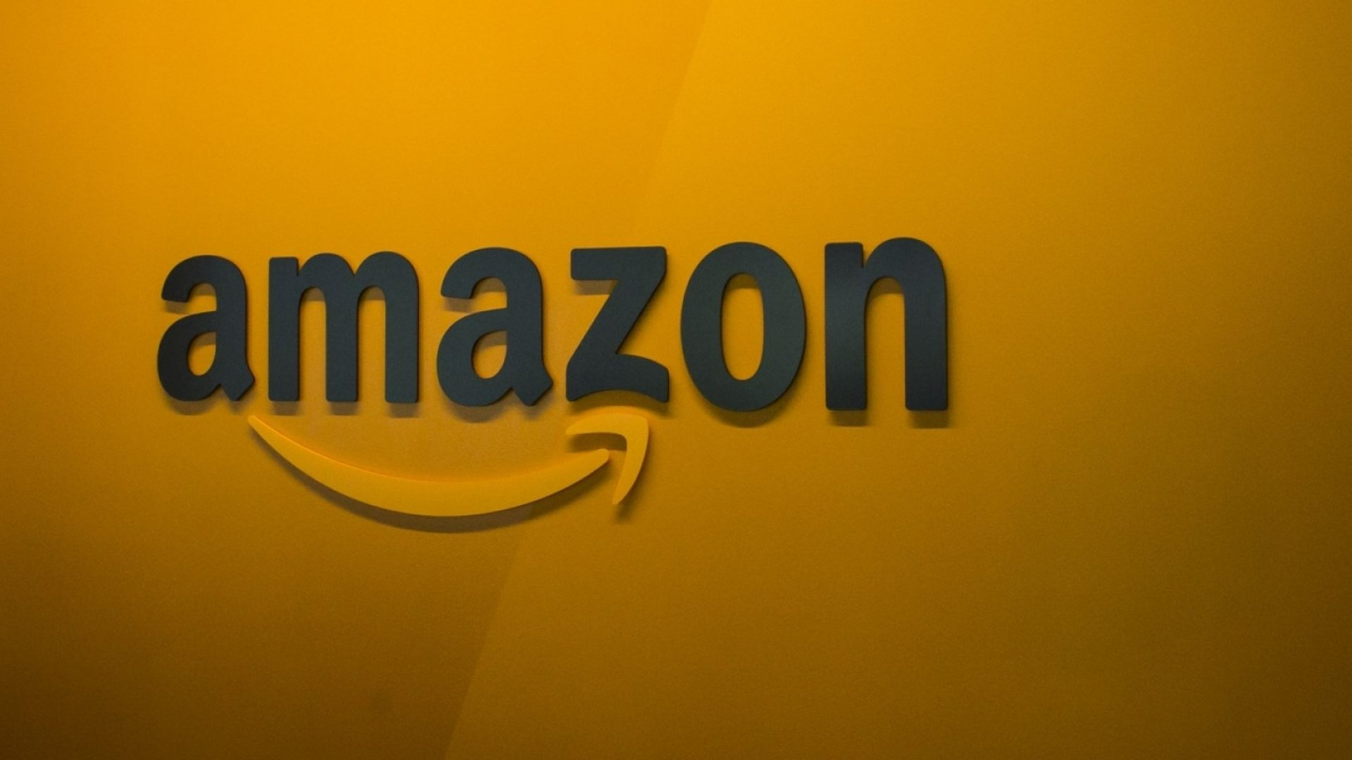 Que vous propose le service client Amazon ?