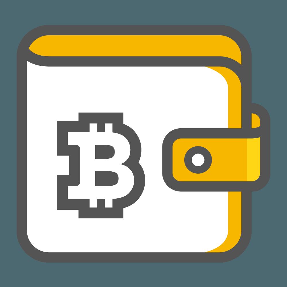 comment acheter des bitcoins sur paypal