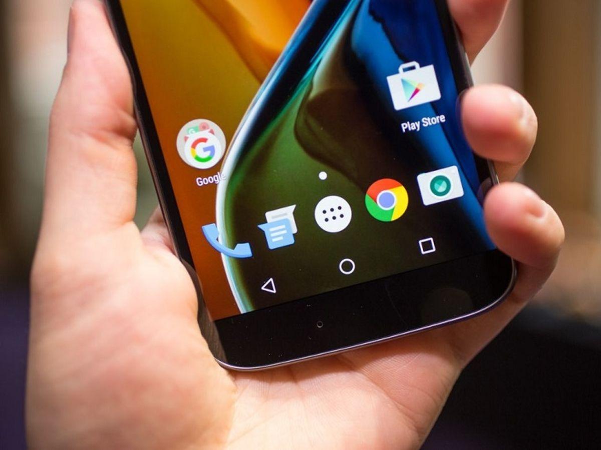 meilleurs smartphones pas cher france