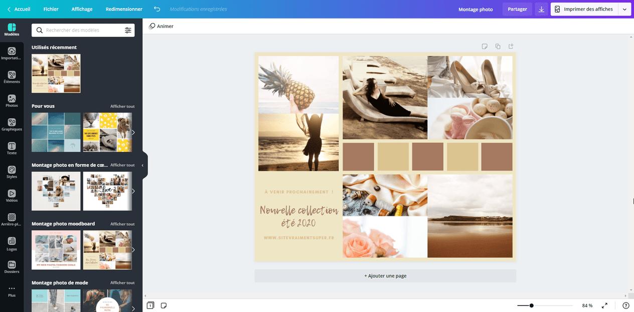 Quels sont les meilleurs logiciels de montage photo gratuits ?