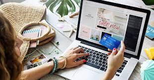 comment savoir si une boutique en ligne est digne de confiane