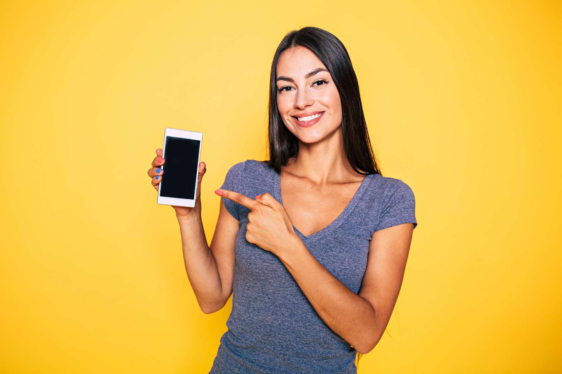 le top 03 des meilleurs smartphones de qualite et pas chers en france