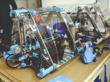 est ce que creality ender 5 est une bonne imprimante 3d
