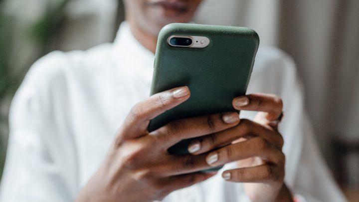 Quelles sont les meilleures offres de forfait mobile 60 go ?