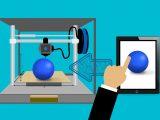 quels sont les nouveaux modeles d imprimantes 3d Creality
