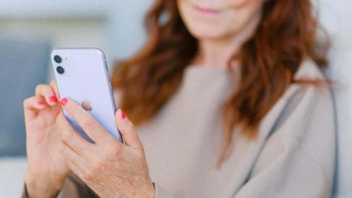 Comment économiser votre forfait internet mobile ?