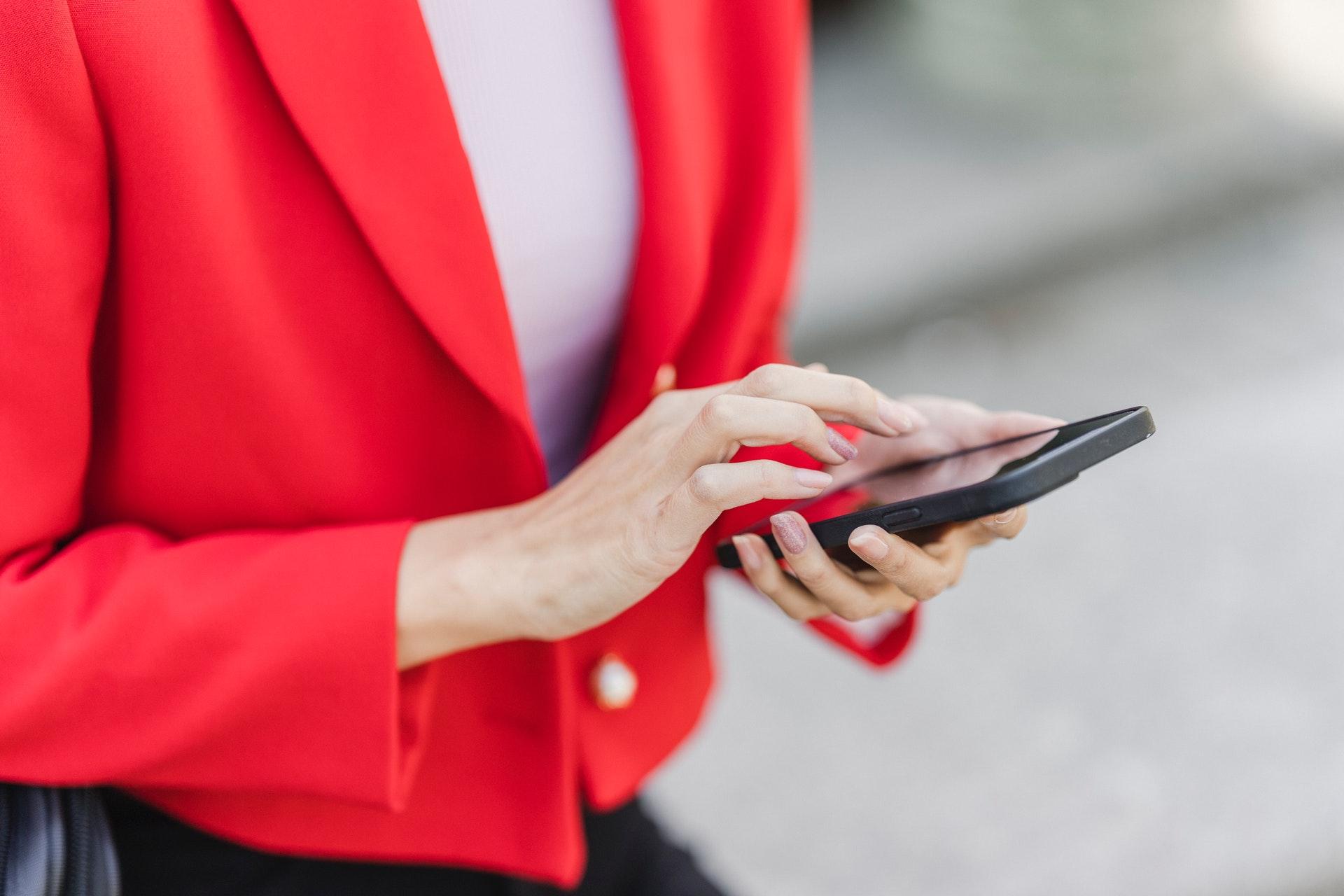 le forfait mobile 10 go de bouygues telecom